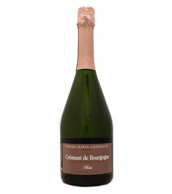 Domaine du Vissoux Crémant de Bourgogne Brut