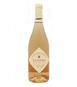 Domaine du Vissoux Les Griottes Beaujolais Rosé