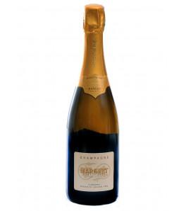 Marguet Brut Réserve Grand Cru Champagne