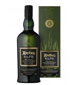 Ardbeg Kelpie Islay Scotch Whisky