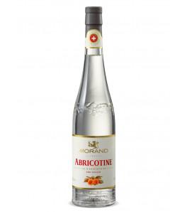 Morand Abricotine Eau de vie