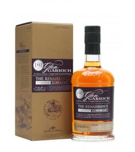 Glen Garioch 15 ans Renaissance 1st Chapter Single Malt Whisky