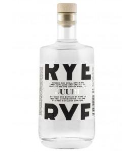 Kyrö Juuri Rye Whisky