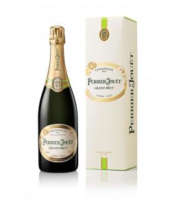 Perrier-Jouët Belle Epoque Brut coffret champagne magnum