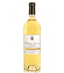 Château Gravas 2015 Vin de Sauternes