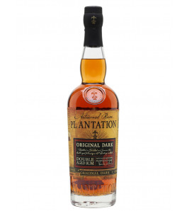 Plantation Original Dark Rum Trinidad