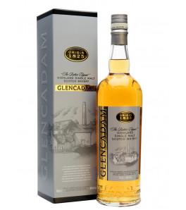 Glencadam Origin 1825 single malt Highland