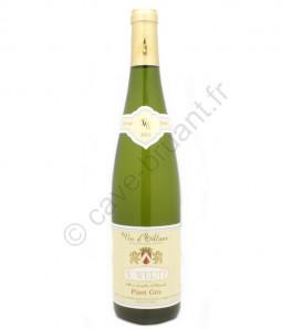 """Domaine Wurtz et Fils """"Pinot Gris"""""""
