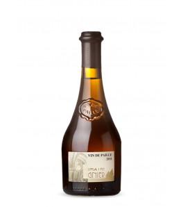 Domaine Pignier Vin de Paille