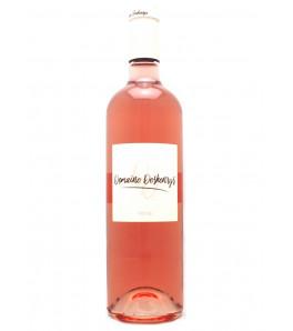 """Domaine Deshenrys """"Rosé"""" Côtes de Thongue 2017"""
