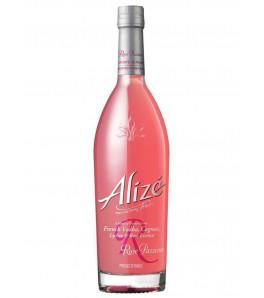 Alize rose premium liqueur
