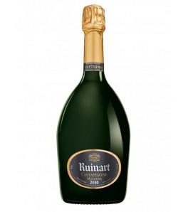 R de Ruinart Millésimé 2010 Brut Champagne