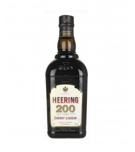 Heering Cherry The Original Liqueur
