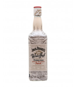 Jack Daniel's Winter Jack Apple Whiskey