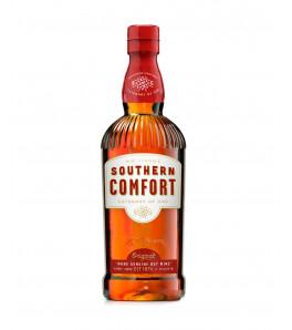 Southern Comfort Liqueur
