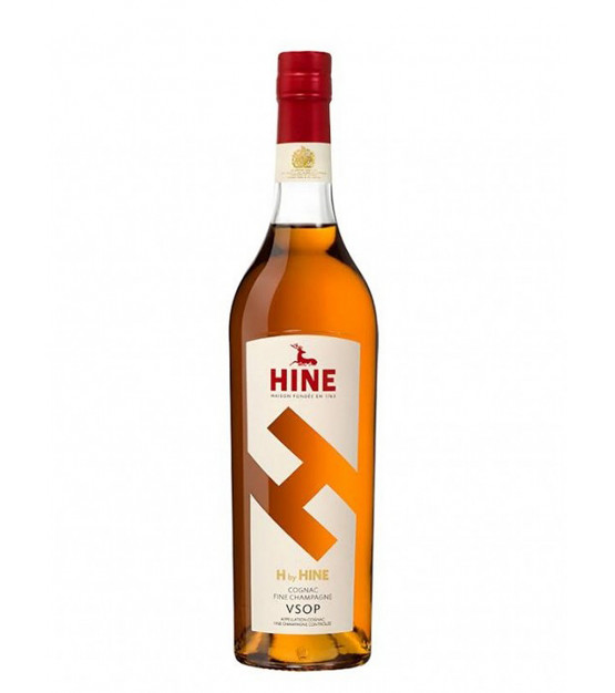 hine h by hine cognac