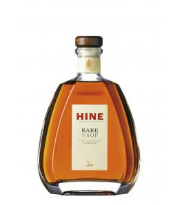 hine rare cognac vsop fine champagne
