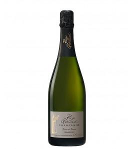 Pierre Gobillard Blancs de Blanc Premier Cru Champagne
