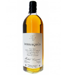 intravagan za clearach malt whisky michel couvreur