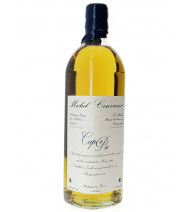 cap a pie malt whisky michel couvreur