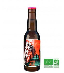 Brasserie Bendorf biere bio neudorf red ale amber ale