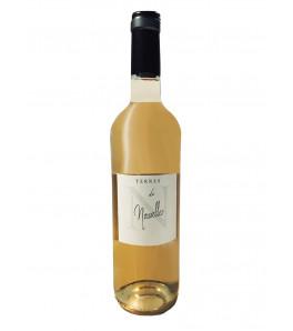 terres de nouvelles vin de France rose