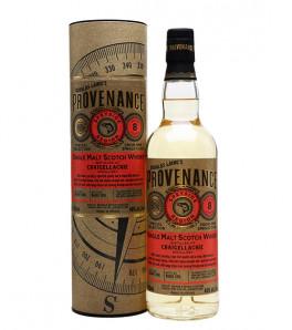 douglas laing craigellachie 8 ans whisky