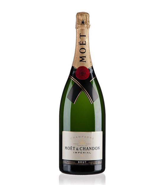 Moët et Chandon Brut Impérial Champagne 150 CL