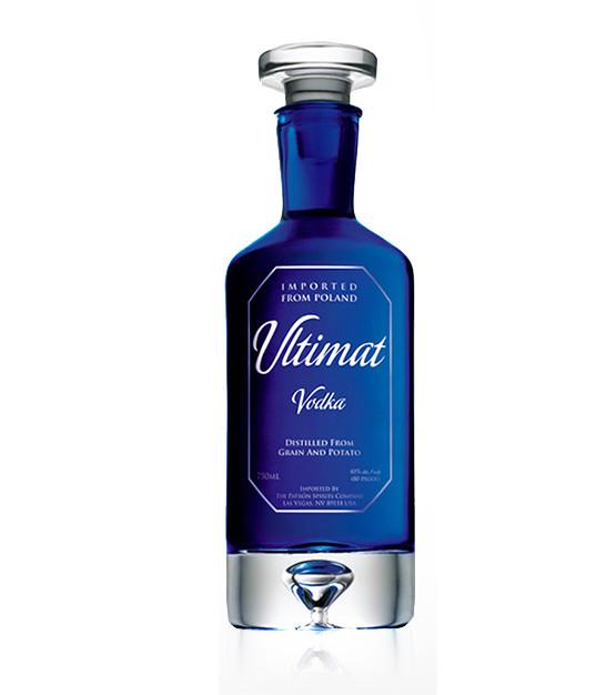 vodka ultimat