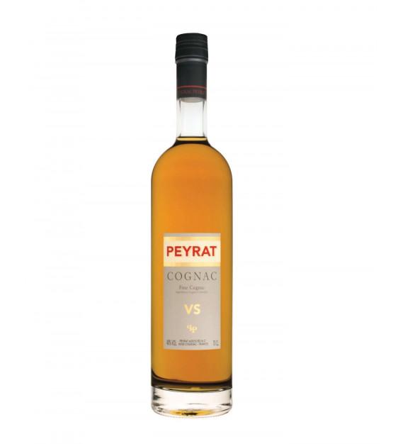 Peyrat Cognac VS