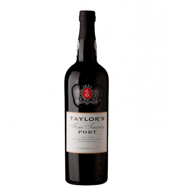Taylor's Tawny Porto
