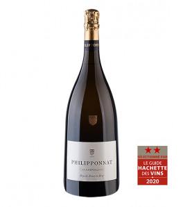 Philipponnat Royale Réserve Brut Magnum Champagne