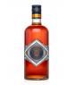 shack rum red spiced rhum caraibes épicé