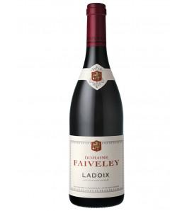 Domaine Faiveley Ladoix rouge 2015