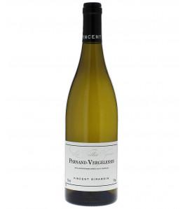"Vincent Girardin Pernand-Vergelesses ""Vieilles Vignes"""