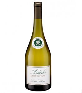 Louis Latour Chardonnay vin de pays de l'ardeche