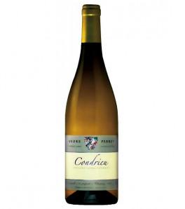 andre perret condrieu vin rhone