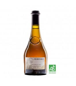 Domaine Pignier Vin de Paille 2012