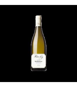 """Domaine Hubert Lamy Bourgogne """"Les châtaigniers"""" 2016"""