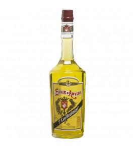 Elixir d'Anvers Liqueur belge