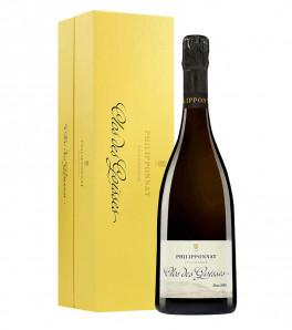 Philipponnat Clos des Goisses 2005 Champagne Etui