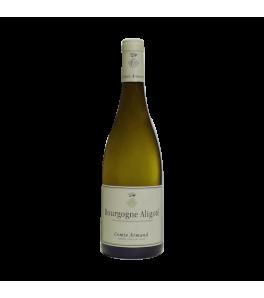 Bourgogne Aligoté Comte Armand 2018