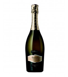 Fantinel One&Only Prosecco Vintage Brut