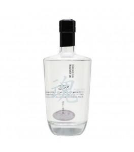 Asta Morris Soul Tamashii gin