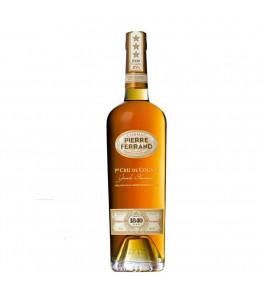Pierre Ferrand 1840 Original Formula Cognac 45%