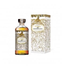Pierre Ferrand 10 Générations Cognac 46%