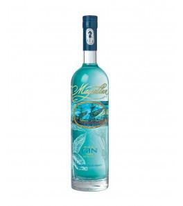 Magellan Gin 44%