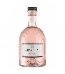 Gin Mirabeau rosé