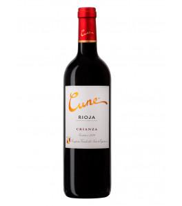 Cune Crianza Rioja