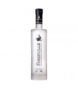 Faronville Vodka française 42%